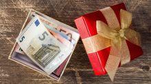 Etes-vous riche ou pauvre ? 3 choses à savoir sur les inégalités de niveau de vie