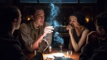 $75 million loss for Ben Affleck's flop Live By Night