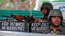 Inde: vague d'attentats dans le Cachemire, un après la révocation de son autonomie