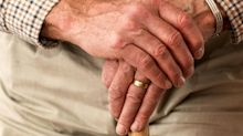 Facteurs de risques, moyens de prévention... Tout savoir sur l'ostéoporose