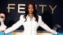 Unretuschierte Fenty-Werbekampagne: Viel Lob für Rihanna
