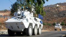 UN-Sicherheitsrat entscheidet über Verlängerung von UN-Mission Unifil im Libanon