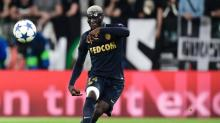 Who is Tiemoue Bakayoko? Everything you need to know about the £35.1m Chelsea target