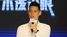 Jeremy Lin Leaves NBA, Signs With Beijing Ducks