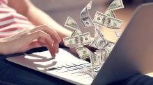 Si sos freelancer, que nadie se quede con tu plata: cómo recibir pagos del exterior y no perder contra el blue