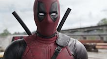 Ryan Reynolds responds to a 'Deadpool' superfan's drugged-up post-dentist video