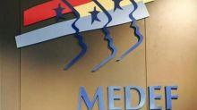 France Qualité et le MEDEF lancent leur première formation à l'excellence opérationnelle