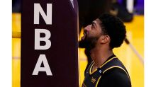 With the Lakers on the ropes, it's time to get familiar with the NBA play-in