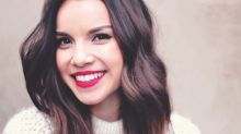 YouTube Beauty Guru Ingrid Nilsen Comes Out to Fans [Video]