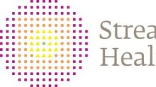 Streamline Health® Reports Fourth Quarter And Fiscal Year 2017 Financial Performance