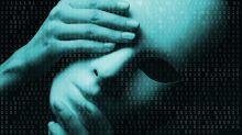 ¿Está la Inteligencia Artificial siendo desarrollada con desigualdad de género?