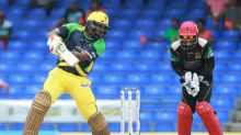 CPL history: List of batsmen with most fours and most sixes in the tournament