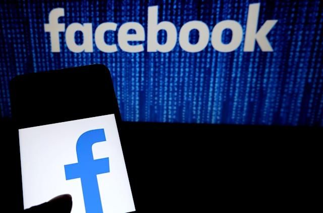 Appeals court allows Facebook facial recognition lawsuit to proceed