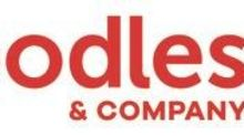 Noodles & Company to Participate at the BMO Capital Markets Virtual 16th Annual Farm to Market Conference