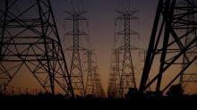 Cemig compra 152,5 MW médios em energia solar e eólica em leilão