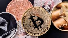 新債王:投資加密貨幣如同賭錢