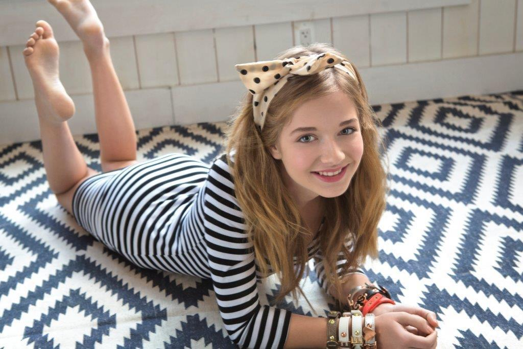 jackie evancho mp3