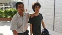 High Court dismisses Amos Yee's challenge of bail conditions