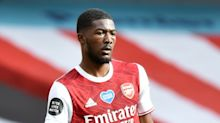 Community Shield: Martinez, Maitland-Niles start for Arsenal as Alexander-Arnold misses out