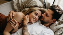 Ahora se puede encontrar la pareja de tus sueños a través del ADN