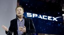 SpaceX aims for rarefied air with upcoming launches