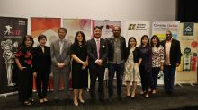 JFF 2019 to be held from September to October across Malaysia