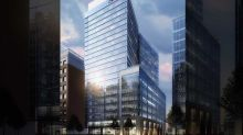 Dominion preps for new downtown Raleigh tower, releases timeline