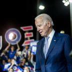 Biden has chosen his running mate, announcement could come Tuesday