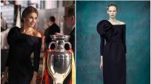 La reina Letizia en 2017: 12 meses, 12 aciertos de estilo