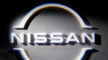 Nissan to adjust production due to limited parts supply after quake: sources