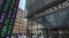 Israel Bourse to Keep Operations as Usual Despite Volatility: CEO