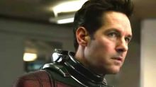 Avengers: Endgame writers break silence about movie's major story arc