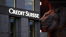 Credit Suisse warns Archegos Capital blowup will cost it £3.4bn