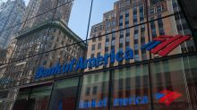 BofA Weighs Allowing Commissions on Merrill Lynch Retirement Accounts