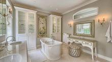 11 beautiful bathtubs to glam up your bathroom