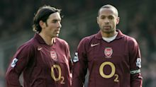 'Arsenal can't sign a Henry or Pires, they have to be inventive' – Bergkamp says progress will take time