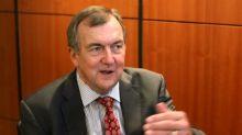 Barrick CEO believes Acacia offer is fair after extending bid deadline