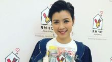 Aimee Chan to bring children home to Canada