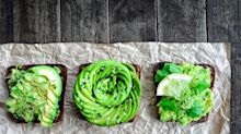 Avocado On Toast Is Similar To 'Drugs Of Abuse'