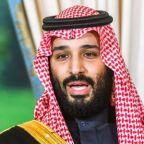 CIA finds Saudi crown prince ordered Jamal Khashoggi killing – report