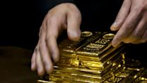 First Gold ETF Turns 10 Years Old, Marking Milestone for Metals Investing