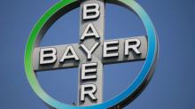 Brüssel genehmigt Monsanto-Übernahme durch Bayer unter Auflagen
