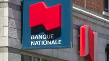 National Bank sees profit rise as consumers save, invest more