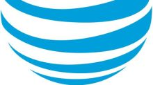 AT&T Reports Fourth-Quarter and Full-Year Results