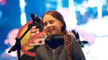 El lado oscuro de los países nórdicos: son un desastre ecológico