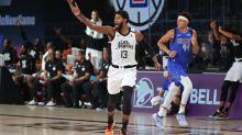 Clippers vs Mavericks Game 6 best bets