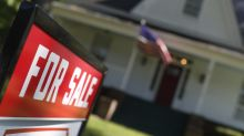 Why home buyers could see bidding wars if this trend continues