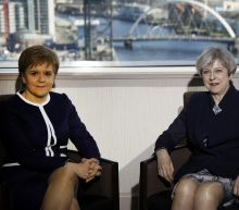 Talks produce no progress in Scottish independence dispute