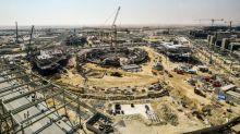 UAE officially asks to postpone Expo 2020 Dubai
