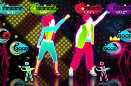 Court denies Ubi's request to restrain Get Up and Dance